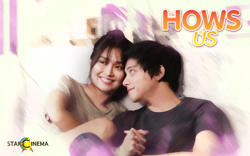 The Hows Of Us Full Movie Hd The Hows Of Us Full Movie Hd English Sub