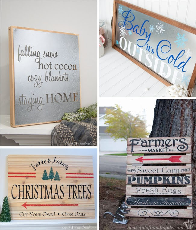 diy wood signs, blank wood signs, wood sings, signs wood, wood sign