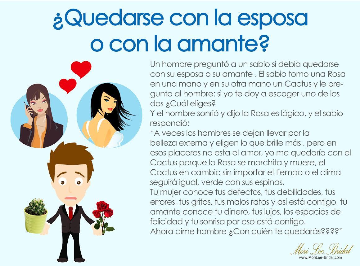 Frases De Amor Para Dedicar A Un Hombre Video Dailymotion Frases De