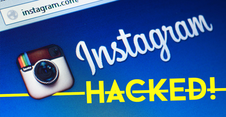 instagram hack apk