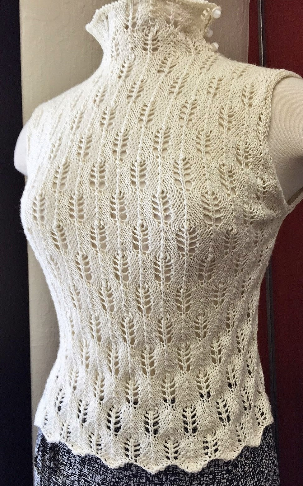 Jimmy Beans Wool Blog: Debbie Bliss and Elsebeth Lavold and Louisa ...
