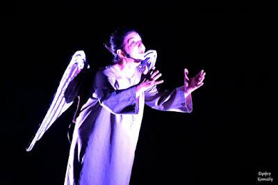 """""""Η γυναίκα της Ζάκυθος"""" στο Δημοτικό Κηποθέατρο Πρέβεζας """"Γιάννης Ρίτσος"""""""