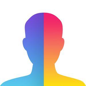 FaceApp PRO v3.0.2 Paid APK