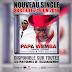 NEW SONG   Papa Wemba Feat. Diamond Platnumz-Chacun Pour Soi   Download