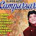 Download  Lagu Didi Kempot Mp3 Full Album Terpopuler