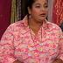 Ambika Ranjankar age, family, wikipedia, husband photo, weight, biography, hot, instagra
