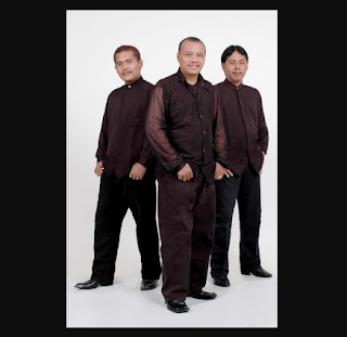 Lagu Batak Trio Lamtama Mp3