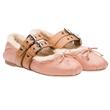 http://www.miumiu.com/en/IT/e-store/dep/shoes/cat/ballerinas/product/5F495A_3H7C_F0JM6_F_005#department_view=true