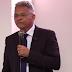 """""""Eu procurei fazer uma mensagem mais objetiva, mostrando dados e números"""", diz prefeito Dinha em Sessão Solene"""