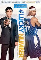 Lucky Number (2015) online y gratis
