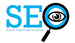 SEO Kya Hai / Search Engine Optimization?