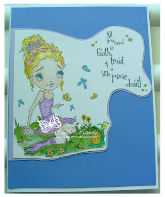s://www.etsy.com/listing/229995946/digi-stamp-sentiments-included-digital?ga_search_query=skylar+and+friends