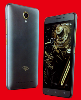 itel 2130 flash flie no password 100% ok - GSM TECH BD