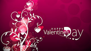 Happy Valentine's Day Pictures