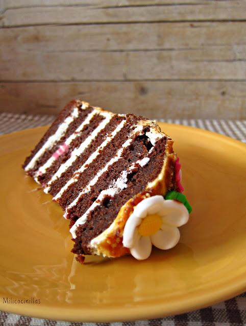 chocolate-cake-glutenfree-sinlactosa