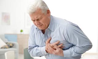 Tips mencegah penyakit jantung
