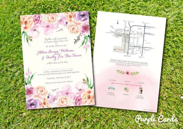cetak, pastel, watercolour, wedding card, bespoke, tropicana country golf and resort, petaling jaya, dorsett subang, hilton hotel, renaissance, westin hotel, sheraton imperial hotel, elite seafood restaurant, the caffeinees, black market, secret of louisiana restaurant, the lake, unique, special, 打印, 婚礼邀请卡, modern, simple, sweet, colourful, purple, pink, peach, green, light, art card, textured card, pearl card, ivory card, digital, offset, kad kahwin, malaysia, kl, kuala lumpur, selangor, pulau pinang, penang, ipoh, perak, taiping, kampar, seremban, nilai, johor bahru, singapore, jb, bentong, pahang, kuantan, kedah, kelantan, sabah, sarawak, kuching, bintulu, miri, kota kinabalu, sandakan, tawau, lahad datu, labuan, langkawi, thailand, australia, nsw, perth, brisbane, adelaide, personalized, personalised, sydney, melbourne, canberra, asian, invitation, save the date, thank you, peonies, peony, flat card, folded, foldable, designer, one of its kind, timeline, chinese,