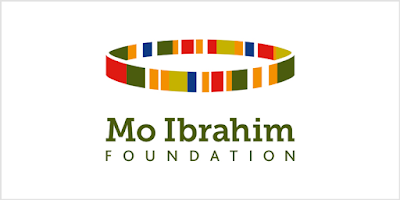 2017 Mo Ibrahim Foundation Leadership Fellowship Program