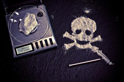 Bahaya Narkoba Darurat Mengincar Generasi Muda Indonesia