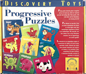 http://theplayfulotter.blogspot.com/2018/04/progressive-puzzles-discovery-toys.html