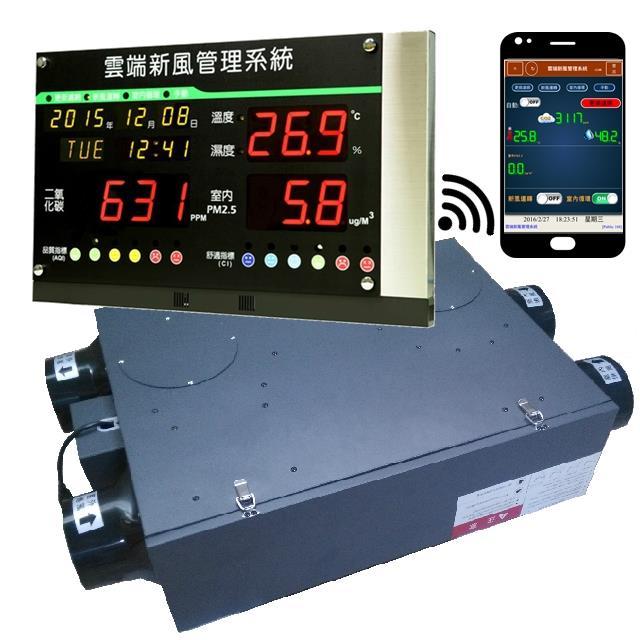 氣體偵測-氣體偵測器-多功能氣體偵測器-攜帶式氣體偵測器-溫濕度偵測-PM2.5濃度偵測-一氧化碳(CO)偵測-二氧化碳(CO2)偵測-甲醛(HCHO)偵測-總揮發性有機化合物(TVOC)偵測