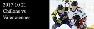 http://blackghhost-sport.blogspot.fr/2017/10/2017-10-21-hockey-d2-chalons-en.html