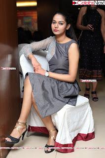 sushmitha raj saloni jain collection30.jpg