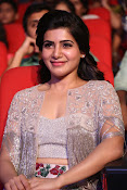 samantha new sizzling photos-thumbnail-5