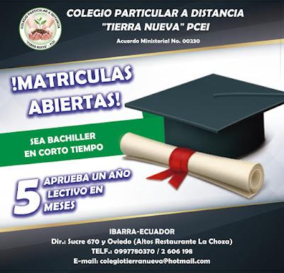 http://www.lachoza.ec/2018/08/matriculas-abiertas-colegio-nuestra.html