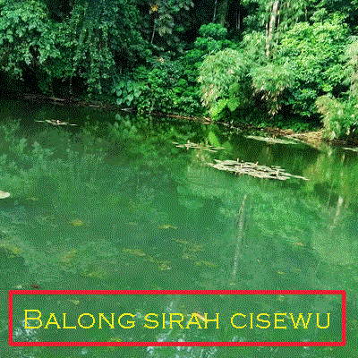 balong-sirah-cisewu-kota-garut-notes-asher