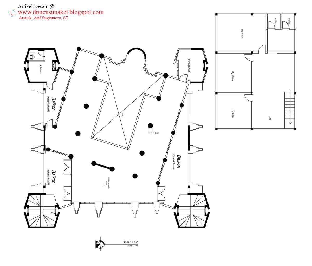 Image Result For Denah Lokasi Masjid