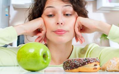10 erros que devemos evitar com planos de perda de peso.