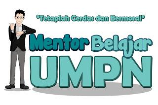 http://umpn.mentorbelajar.com