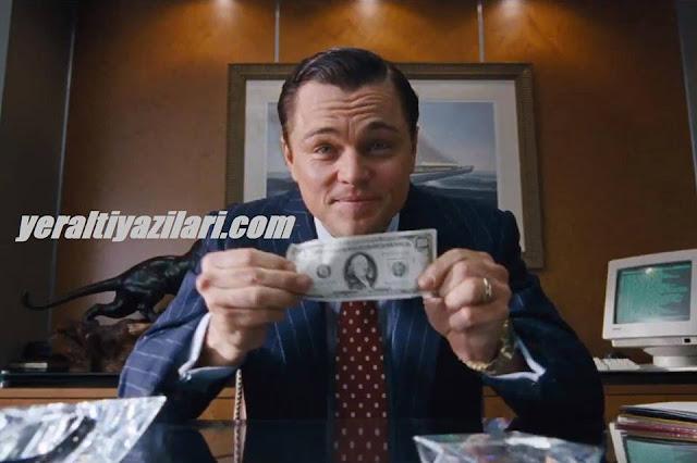 En İyi Finans İçerikli Filmler Nelerdir?