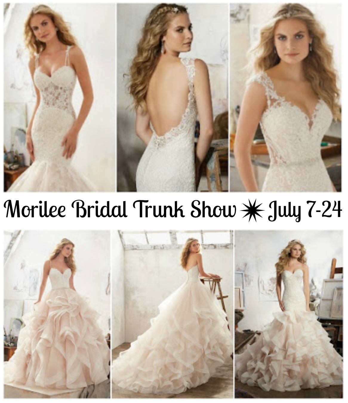 Dresses To Attend A Timeless Wedding Dresses
