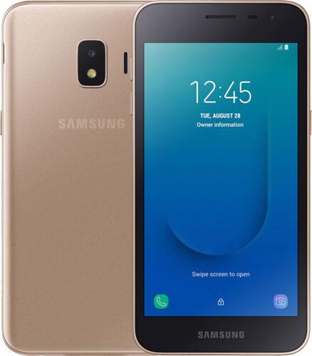 Full Firmware For Device Samsung Galaxy J2 Core SM-J260F
