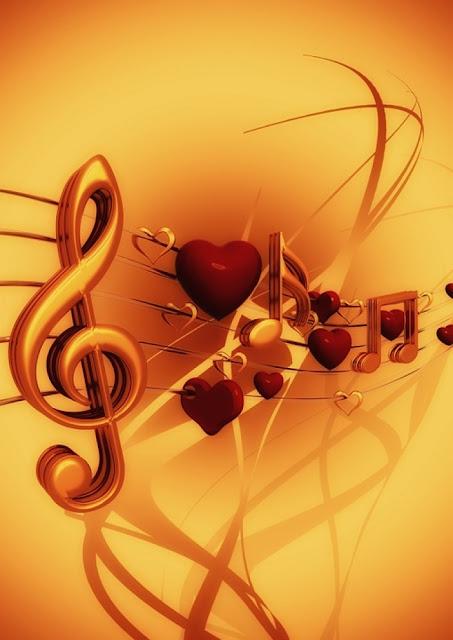 http://penndorf-rezensionen.com/index.php/musiktraeume/item/398-charles-trenet-boum