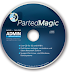 Parted Magic 2019.01.03