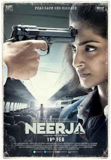 Neerja – Legendado (2016)