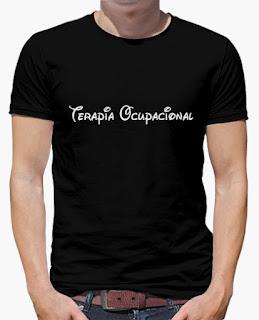 terapia-ocupacional-camisetas