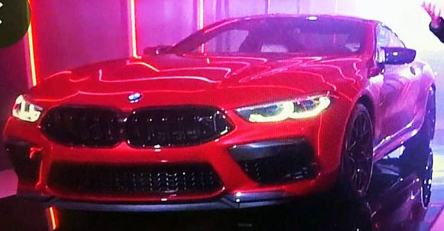 bmw luxury coupe,bmw 320i e21,bmw suv concept,bmw csl,new bmw concept,bmw e30 coupe,bmw m8,bmw m8 gran coupe,m8,2020 bmw m8,bmw m8 gran coupe concept,bmw m8 coupe,bmw 8 series,bmw m8 sound,2019 bmw m8,bmw m8 2018,m8 gran coupe,2019 bmw 8 series,bmw 8 series gran coupe,2020 bmw 7 series,bmw m8 2020,bmw m8 2019,2019 bmw m8 gran coupe,bmw m8 concept,bmw concept m8 gran coupe,m8 gran coupe 2020,2020 bmw m8 0-60,bmw 8 series 2018,new bmw m8,2018 bmw m8