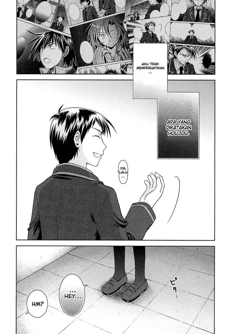 Komik iris zero 012 13 Indonesia iris zero 012 Terbaru 4|Baca Manga Komik Indonesia|
