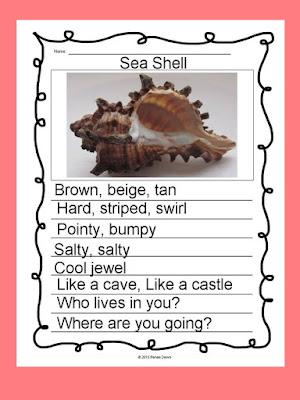 http://teacherink.blogspot.com/2018/04/poetry-writing-for-kids.html