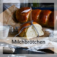 http://christinamachtwas.blogspot.de/2016/02/milchbrotcheneinback-wie-beim-backer.html
