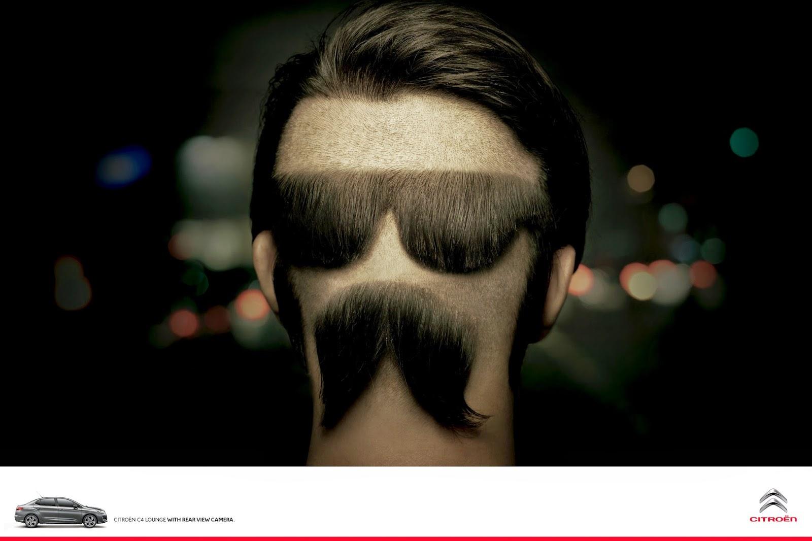 Cortes de cabello para hombres originales