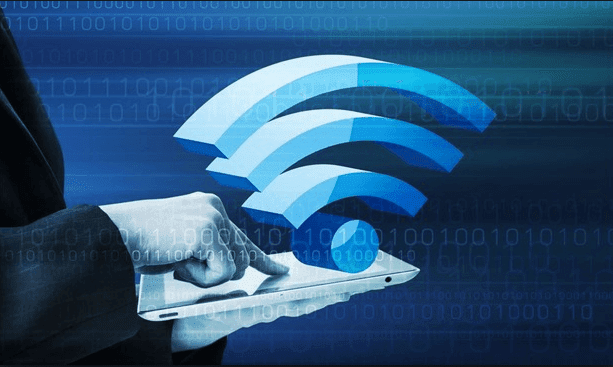 Reaver To Crack Wi-Fi WPS Password Tool