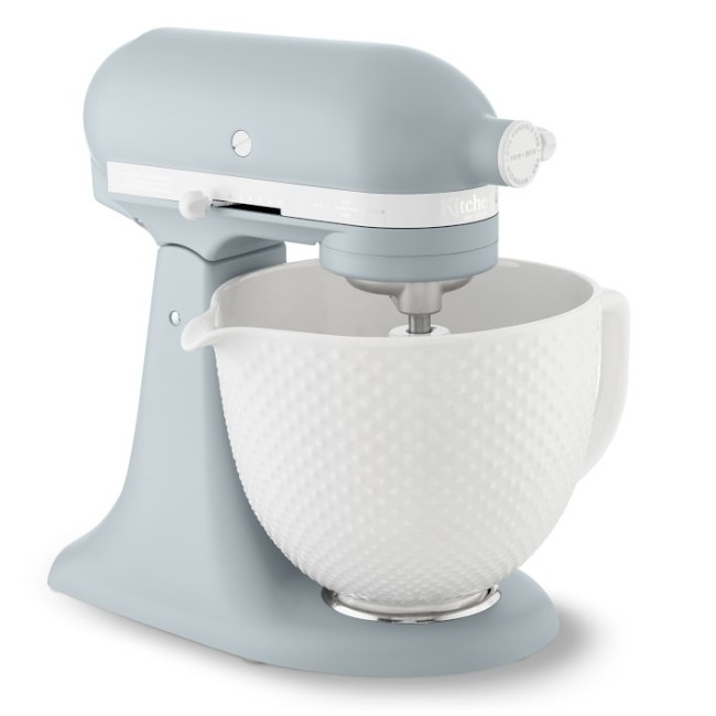 KitchenAid Stand Mixer Special Edition