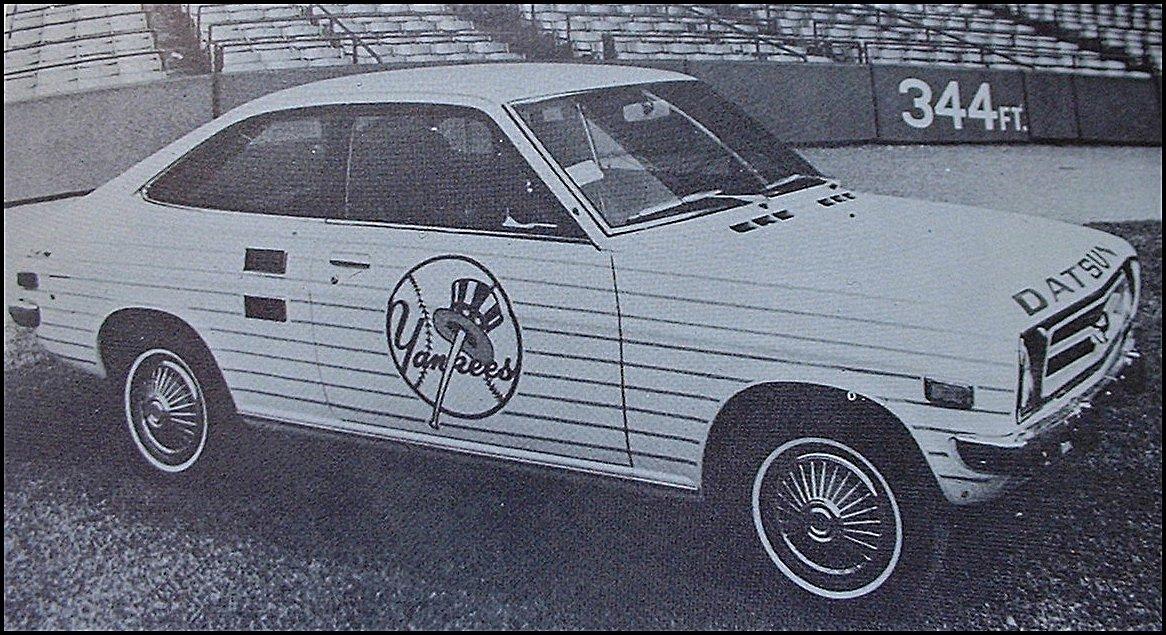 Labels Nash Metropolitan Restoration Tribute Car