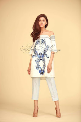 Ayesha-Somaya-summer-luxury-dresses-collection-2017-for-women-4