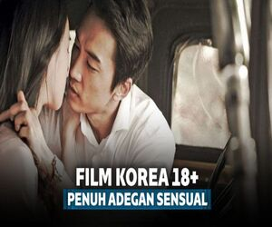 Film Semi